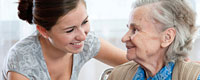 Senior Care Services from ADDS
